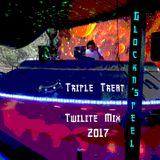 Triple Treat Twilight Zone Mix