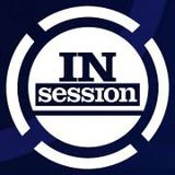 In session 4 - 2018