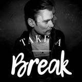 Take A Break 055: Empire Interview & Guestmix (Take A Break Season 2 Finale)