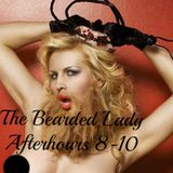The Bearded Lady Mix 15th of May 2015