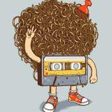Julien - Let's funk Bobby !