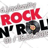 Rock'N'Roll 01 (2019)
