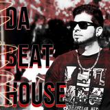 Sebastian Da Vinn - Da Beat House (Dj Set 2014)