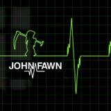 John Fawn-FWN!!