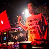 DJ JUZZY - JPN - Kansai Qualifier