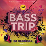 RnB Party - Mix Bass Trip Vol. 1 by: Dj Oldskull