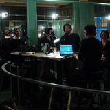 Une petite histoire du futur de la radio | 10 ans de Syntone à Bruxelles, avec Radio Panik et l'ACSR
