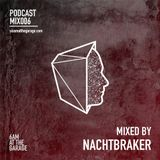 6AM MIX006: Nachtbraker