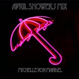April Showers Mix