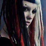 Communion After Dark - July 21, 2014 Edition