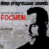 Deep Progressive Sounds - Episode 008