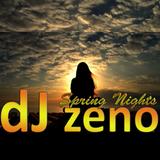 Dj Zeno - Spring Nights ( ZP Sensation Mix )