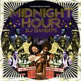 Midnight Hour/DJ Bandits