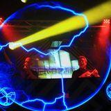 Dreadzone Soundsystem - Live @ Glade 2008