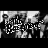 Live From The Basement: Old vs New | Episode 3