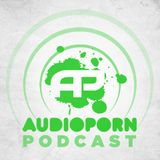AudioPorn Records Podcast 003 - Hosted by Mediks