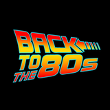 Back To The 80'S Show 05