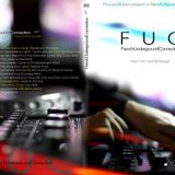 FUC Volume 1 selected and mixed by Polem