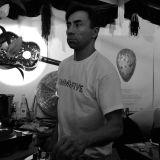 Voices In My Head w/ DJ Alex 16.09.2017