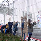 Les réfugiés ne sont pas un problème ! La chronique de Michel Muller - Alterpresse68