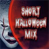 Short Halloween Mix 2k17