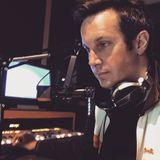 Show 070 - Artist in the Spotlight: Bullion - New SG Lewis, Stro Elliot, Letherette, BAIO 2.21.16