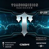 Trancemixion 220 by CASW!