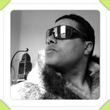 DJ Hardusarock's Michael Jackson's Billy Jean vs Thriller Holloween Mix 2013