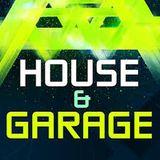 DJ Craig Twitty's Friday Night House Party (30 September 16)