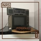 The INRS Morning Show Nr. 60