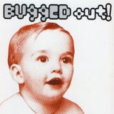 Bugged Out 1st birthday with James Holroyd, Nov 1995