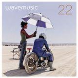 wavemusic Vol. 22 - CD 1 - Minimix