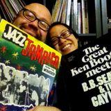 Generoso and Lily's Bovine Ska and Rocksteady: Winston Lowe's Tramp Label 8-25-15