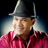 DJ Riff Stylez Hector Acosta (El Torito) Bachata Mix