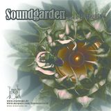 "TrueBeatzCrew - ""HipHop Soundgarden II"" (2007)"