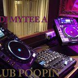Club Hoppin'- DJ MYTeE A