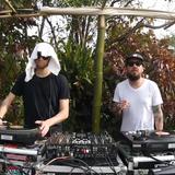 Garage Boys DJ Set - Quarto/Fresta Florianópolis