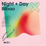 NIGHT + DAY BILBAO | BREAKING BASS RECORDS - RUSTIK