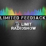 No Limit Podcast #001