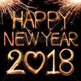 NST Vol.53 - Happy New Year 2018 !!! Mr Dũng Bờm Rmx ...