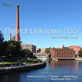 District Unknown 035