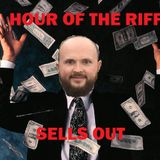 Hour Of The Riff - Episode 84
