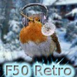 Festive Fifty Retrospective Part 2 - 2017/01