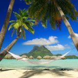 Paradise Party 2  - 09.11.12 - 08