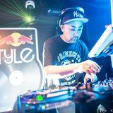 DJ MAMAO - JPN - Kyushu Qualifier
