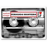LF Mixtape de Fernando Monteiro