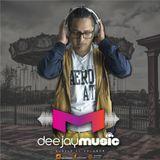 Dj Music - Mambo & Latin House & House 90´S ( 21-04-18 ) Radio Única