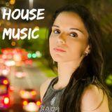DJ Cá Rocha - HOUSE MUSIC -  Set  (jun/2016)