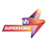 Aly & Fila / Supersonic Festival (India) 超音波音乐节 2016 (印度)