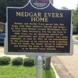 Wasn't That A Time - Episode 22: Remembering Medgar Evers